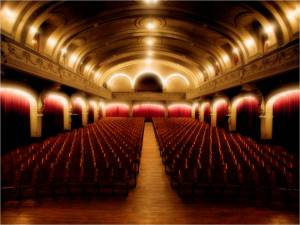 Stage-Fright-Guest-Blogging