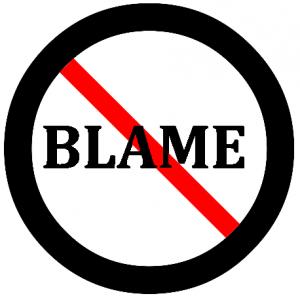 Blame-300x298